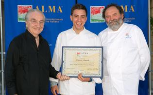 http://www.seguonews.it/il-signore-dei-fornelli-il-nisseno-bugiada-e-cuoco-professionista-della-scuola-internazionale-alma