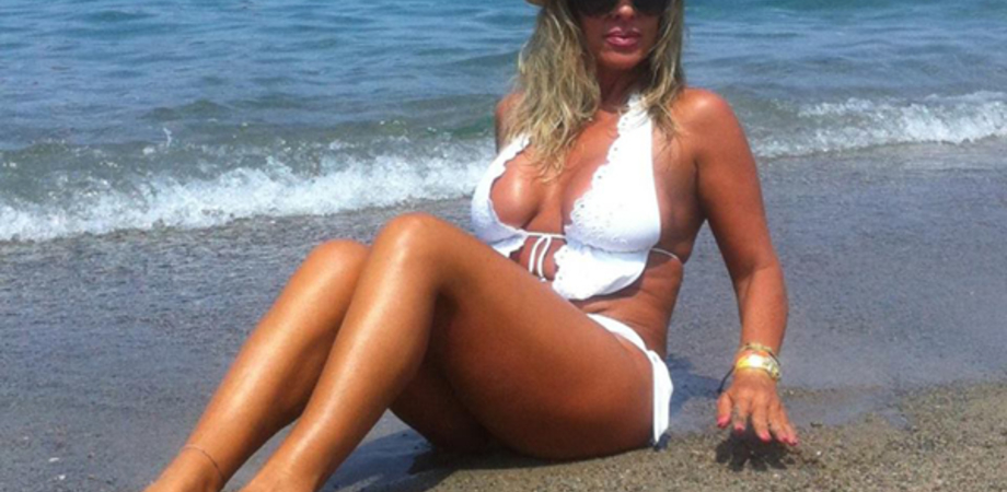 "Miss Forever 2013, ""sventole"" siciliane in gara su Facebook"