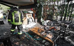 http://www.seguonews.it/giallo-a-niscemi-entrano-in-villetta-e-appiccano-le-fiamme