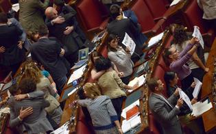 http://www.seguonews.it/omofobia-pagano-legge-incostituzionale-sara-revisionata-al-senato