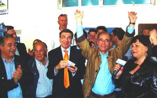 https://www.seguonews.it/san-cataldo-si-dimette-il-sindaco-raimondi-condizionato-dai-partiti-per-le-poltrone-si-fa-male-alla-citta