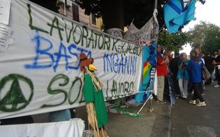 http://www.seguonews.it/cessione-supermercati-despar-domani-sit-in-dei-lavoratori-a-palermo