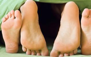 http://www.seguonews.it/sesso-la-prima-volta-sotto-i-14-anni-per-un-giovane-su-5