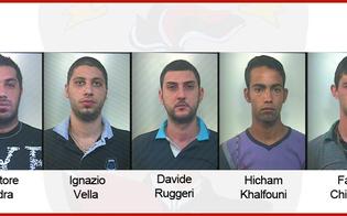 http://www.seguonews.it/sommatino-rapinano-coppietta-appartata-arrestati-5-giovani