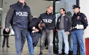 https://www.seguonews.it/la-mano-della-mafia-sugli-appalti-pubblici-a-caltanissetta-7-arresti