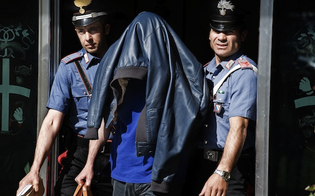 http://www.seguonews.it/caltanissetta-baby-rapinatore-torna-in-carcere-scontera-6-mesi-dopo-la-condanna