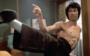 http://www.seguonews.it/litiga-e-tira-le-pietre-a-moglie-e-figli-arrestato-gelese-con-passione-del-kung-fu