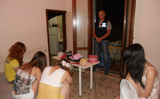 http://www.seguonews.it/la-polizia-scopre-alcova-in-via-niscemi-gestita-da-due-squillo-cinesi