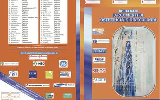 http://www.seguonews.it/ostetricia-e-ginecologia-domani-e-sabato-convegno-con-esperti-a-villa-barile