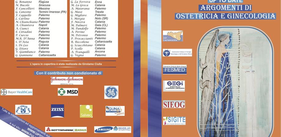 Ostetricia e ginecologia, oggi e sabato convegno con esperti a Villa Barile