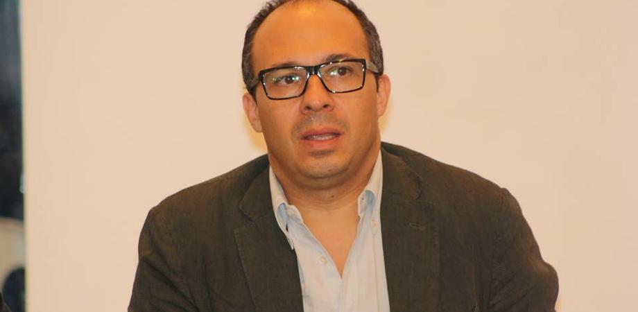 """Faraone (Pd): """"Ritardo di sei mesi per istituire la commissione parlamentare Antimafia"""""""