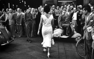 https://www.seguonews.it/il-gusto-vintage-della-foto-a-paterno-una-mostra-celebra-mario-de-biasi