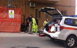 http://www.seguonews.it/agrigento-operaio-nisseno-muore-cadendo-da-un-ponteggio