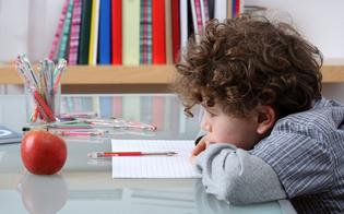 http://www.seguonews.it/lotta-alla-dislessia-via-allo-screening-nelle-scuole-di-caltanissetta-guarda-lo-spot