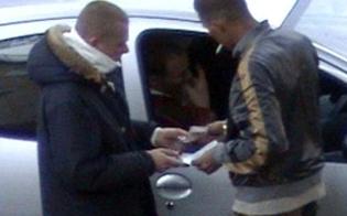 http://www.seguonews.it/spaccio-di-droga-ed-estorsioni-a-caltanissetta-al-processo-cobra-67-chieste-36-condanne-e-10-assoluzioni