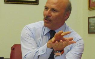 http://www.seguonews.it/docenti-soldi-consorzio-anticipa-indennita-sbloccata-paralisi-ad-ingegneria-elettrica