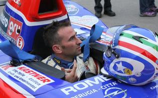 http://www.seguonews.it/coppa-nissena-faggioli-superstar-alle-prove-conquista-il-miglior-tempo-le-foto