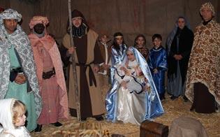 http://www.seguonews.it/presepe-vivente-al-quartiere-angeli-stasera-nuova-rappresentazione-della-nascita-di-gesu