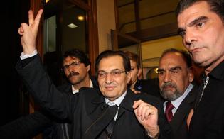 http://www.seguonews.it/incidente-crocetta-il-caposcorta-e-in-coma-farmacologico-il-governatore-resta-con-i-suoi-angeli