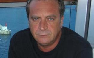 http://www.seguonews.it/non-deportate-gli-sfollati-di-via-puccini-piu-diritti-lega-nissena-contraria-ai-container-e-contesta-ruvolo