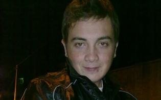http://www.seguonews.it/incidente-in-moto-e-morto-il-barista-nisseno-giuseppe-giordano