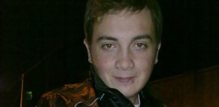 Incidente in moto, è morto il barista nisseno Giuseppe Giordano