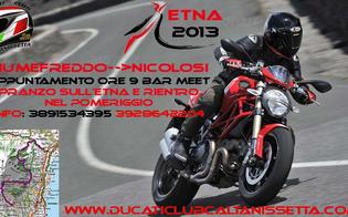 http://www.seguonews.it/ducati-club-caltanissetta-i-centauri-domani-alla-conquista-delletna