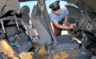 https://www.seguonews.it/san-cataldo-incendio-danneggia-tappezzeria-di-una-jeep