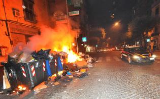 https://www.seguonews.it/appicca-incendio-a-cassonetto-preso-giovane-piromane-a-gela