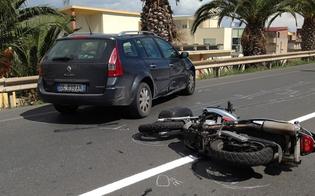 http://www.seguonews.it/gela-scontro-auto-moto-perde-la-vita-ex-consigliere-comunale