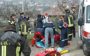 https://www.seguonews.it/san-cataldo-cade-dalla-motozappa-muore-anziano-agricoltore