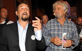 https://www.seguonews.it/il-comitato-gela-scrive-a-grillo-i-tuoi-deputati-ars-contro-libero-consorzio-golfo