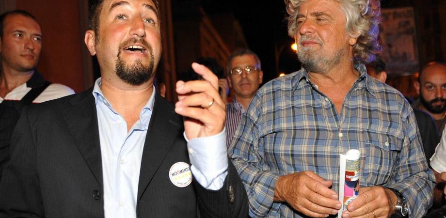 """Il Comitato Gela scrive a Grillo: 'I tuoi deputati Ars contro libero consorzio Golfo"""""""