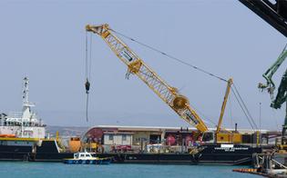 http://www.seguonews.it/gela-patto-eni-regione-140-milioni-di-euro-per-ricostruire-diga-foranea