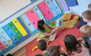 http://www.seguonews.it/decreto-scuola-pagano-pdl-positiva-lassunzione-di-26mila-docenti-di-sostegno