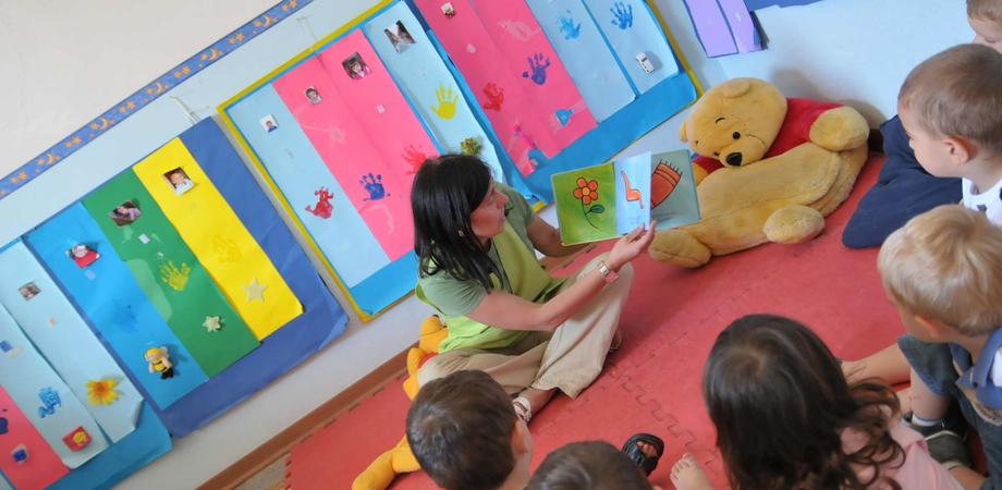 """Decreto scuola, Pagano (Pdl): """"Positiva l'assunzione di 26mila docenti di sostegno"""""""