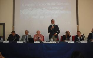 https://www.seguonews.it/accordo-fra-lup-e-consorzio-nisseno-per-avvio-di-master-di-formazione-politica
