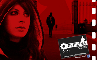 https://www.seguonews.it/no-muos-sabato-officina93018-proietta-docu-film-a-s-caterina