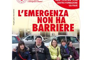 http://www.seguonews.it/lemergenza-non-ha-barriere-la-croce-rossa-istruisce-i-disabili-a-gestire-le-calamita