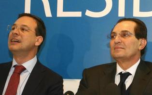 http://www.seguonews.it/crocetta-vota-raciti-e-scarica-lupo-mi-piaceva-quando-era-in-convento