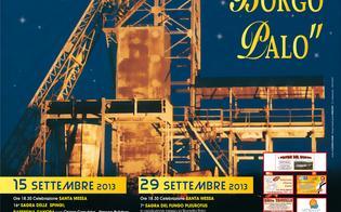 http://www.seguonews.it/settembre-a-borgo-palo-stasera-si-inizia-con-degustazioni-e-balli
