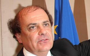 https://www.seguonews.it/sistema-montante-in-commissione-antimafia-proseguono-le-audizioni-domani-sara-ascoltato-lex-assessore-marino
