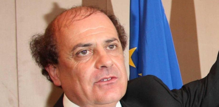 """Montante, l' ex assessore Marino: """"C' era un sistema parallelo poco siciliano"""""""