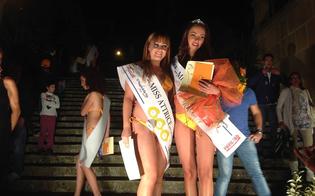http://www.seguonews.it/miss-attrice-per-un-anno-la-fascia-va-alla-palermitana-luisa-vattiato