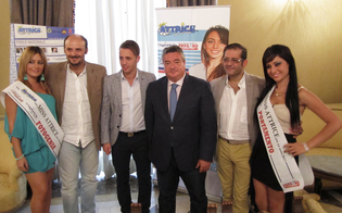 http://www.seguonews.it/miss-attrice-per-un-anno-il-13-settembre-bellezze-italiane-sulla-scalinata-pellico