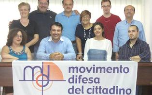 http://www.seguonews.it/cup-santelia-migliorato-ma-i-cittadini-usufruiscano-dei-servizi-informatici