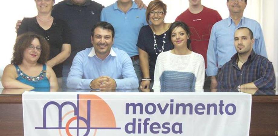 """""""Cup Sant'Elia migliorato, ma i cittadini usufruiscano dei servizi informatici"""""""