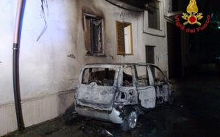 http://www.seguonews.it/gela-incendiata-auto-a-imprenditore-che-denuncio-il-racket
