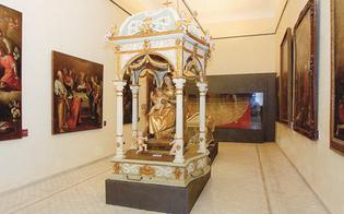 http://www.seguonews.it/notte-della-cultura-stasera-musei-aperti-concerti-e-mostre-gli-eventi