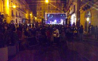 http://www.seguonews.it/nissa-live-festival-stasera-e-domani-sfida-tra-band-in-centro